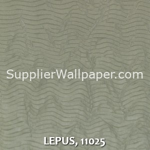 LEPUS, 11025