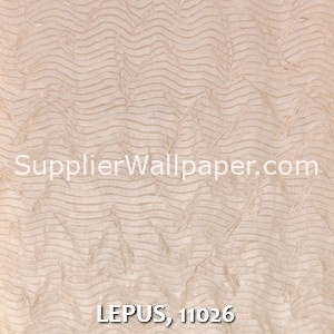 LEPUS, 11026