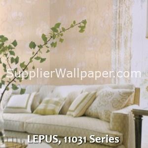LEPUS, 11031 Series