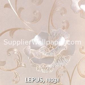 LEPUS, 11031