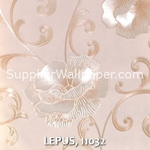 LEPUS, 11032