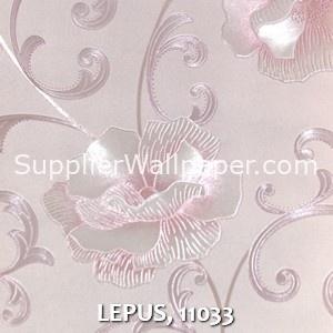 LEPUS, 11033