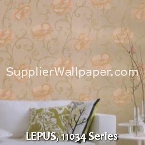 LEPUS, 11034 Series