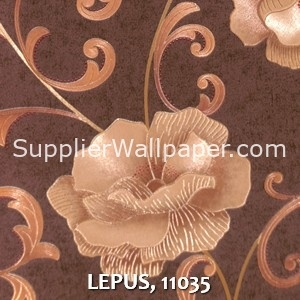 LEPUS, 11035
