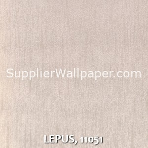 LEPUS, 11051