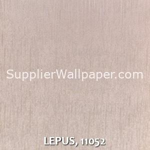 LEPUS, 11052