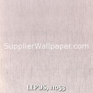 LEPUS, 11053