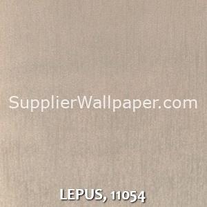 LEPUS, 11054