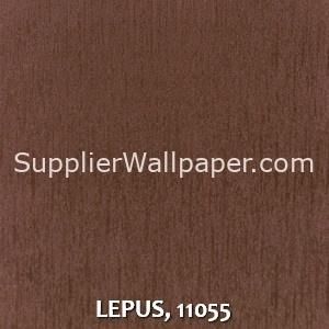 LEPUS, 11055