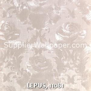 LEPUS, 11081
