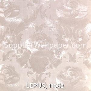 LEPUS, 11082