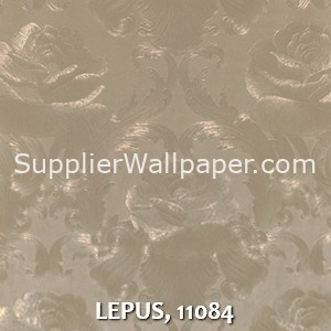 LEPUS, 11084