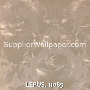 LEPUS, 11085