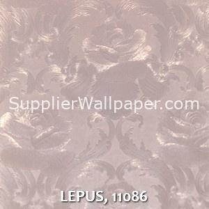 LEPUS, 11086