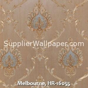 Melbourne, HR-16055