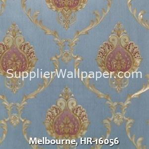 Melbourne, HR-16056