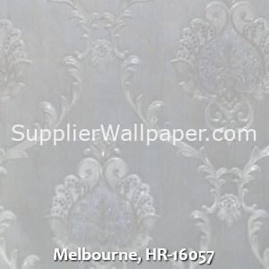 Melbourne, HR-16057