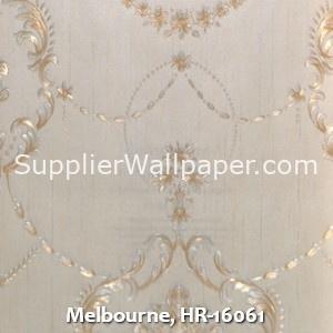 Melbourne, HR-16061