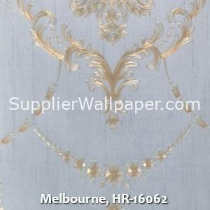 Melbourne, HR-16062