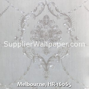 Melbourne, HR-16065