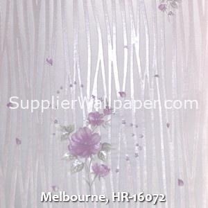 Melbourne, HR-16072