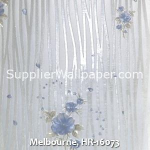 Melbourne, HR-16073