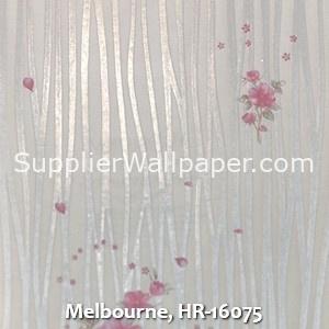 Melbourne, HR-16075