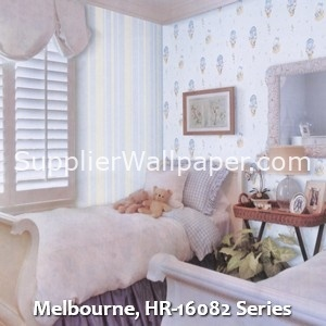 Melbourne, HR-16082 Series
