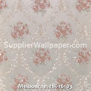 Melbourne, HR-16103
