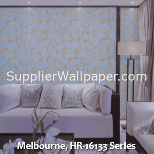 Melbourne, HR-16133 Series