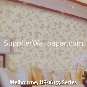 Melbourne, HR-16135 Series