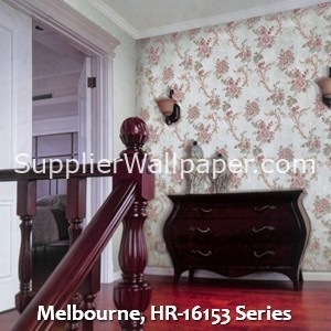 Melbourne, HR-16153 Series