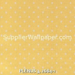 PLENUS 3, 2684-1