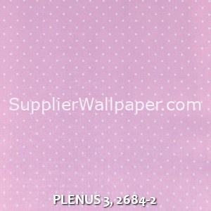 PLENUS 3, 2684-2