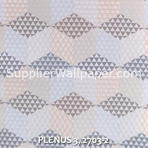 PLENUS 3, 2703-2
