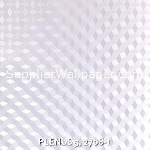 PLENUS 3, 2708-1
