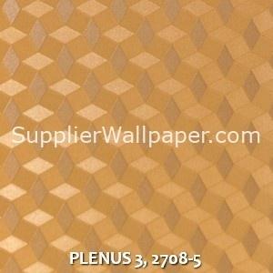 PLENUS 3, 2708-5