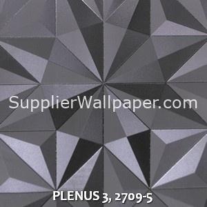 PLENUS 3, 2709-5