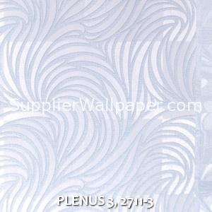 PLENUS 3, 2711-3