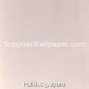 PLENUS 3, 2712-2