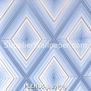 PLENUS 3, 2715-3