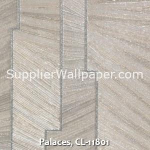 Palaces, CL-11801