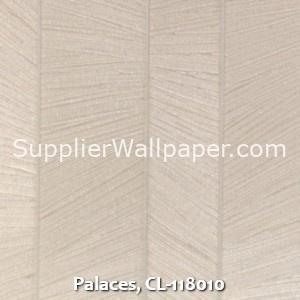 Palaces, CL-118010