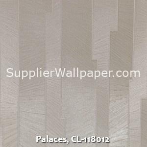 Palaces, CL-118012
