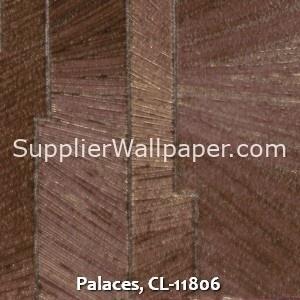 Palaces, CL-11806
