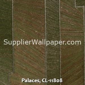 Palaces, CL-11808