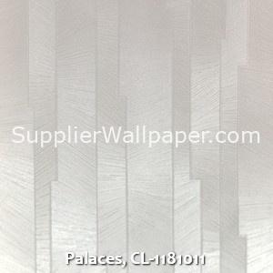 Palaces, CL-1181011