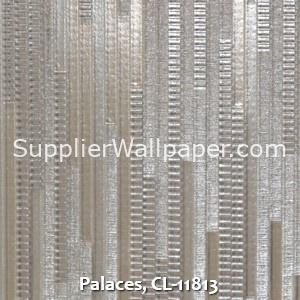 Palaces, CL-11813