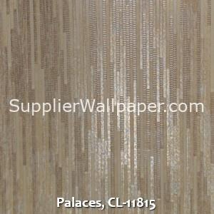Palaces, CL-11815