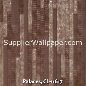 Palaces, CL-11817